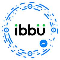 chattez sur Messenger